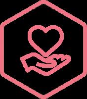 giving-community